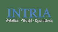 Logo-Intria-1